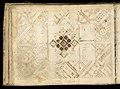 Weaver's Draft Book (Germany), 1805 (CH 18394477-10).jpg