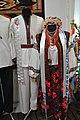 Wedding costume XX century vilage Nyzniy Werbiz.jpg