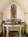 Wegkapelle Mamer route d'Arlon 02.jpg