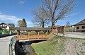 Wehrabach bridge, Eschenau.jpg