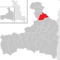 Weißbach bei Lofer im Bezirk ZE.png