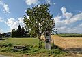 Weißes Kreuz, Totzenbach.jpg