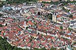 Weiden Oberpfalz Altstadt 22 Mai 2016 01.JPG