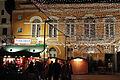 Weihnachtsmarkt Rostock Uniplatz 1 HBP 2009-11-29.jpg