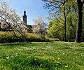 Weikersheim im Frühling.jpg