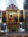 Weimar Herderkirche - Cranach-Altar Gesamt.jpg