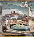 Weingarten Konventsliste 1801 5.jpg