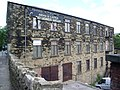 Weir Mill - geograph.org.uk - 479677.jpg