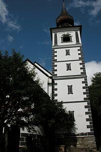 Weisspriach-st.rupert-turm.dwr.jpg