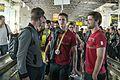 Welcome Team Belgium (28579525234).jpg