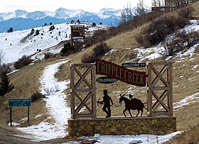Welcome to Cripple Creek Colorado.jpg