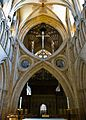 Wells Cathedral 1 (9320427290).jpg