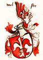 Welser-Wappen Augsburger Chronik.png