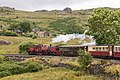 Welsh Highland Railway (22407889776).jpg