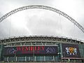 Wembley London Final UEFA Champions League 2011.jpg