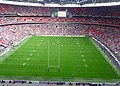 Wembley Stadium (49788926648).jpg