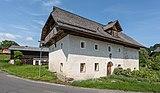 Wernberg Terlach Terlacher Strasse 64 Gaggl-Hube SW-Ansicht 30052018 3528.jpg
