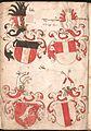 Wernigeroder Wappenbuch 504.jpg