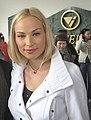 Weronika Książkiewicz.jpg