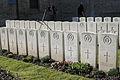 West-Cappel Soldatenfriedhof 501.jpg