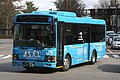 WestJRBus 331-4906 Machibus.JPG