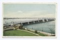 West Boston Bridge, Boston, Mass (NYPL b12647398-69635).tiff