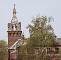 West Bromwich Town Hall (3468675650).jpg