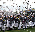 West Point Graduation Hat Toss.jpg