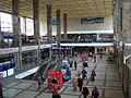 Westbahnhof 08.JPG