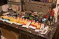Westbeth - Painter's supplies at Open Studios.jpg