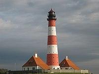 Westerhever Leuchtturm 1.jpg