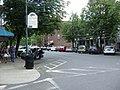 Western Massachusetts (4224522057).jpg