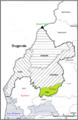 Western counties - Vihiga.png