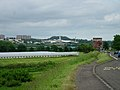 Western outskirts of Dundee - geograph.org.uk - 21392.jpg