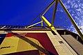 Westfalenstadion 048-15-verfremdet.jpg