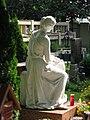 Westfriedhof Innsbruck Südlicher Teil 4.jpg
