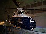 Westland Wessex Mark 31B anti-submarine helicopter (7854018116).jpg