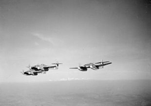 Westland Whirlwinds 263 Sqn in flight 1940 December.jpg