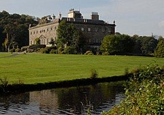 Westport Hotels | 4 Star Hotels Ireland | Knockranny 4
