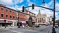 Weybosset Street PPAC Square, Providence, Rhode Island.jpg