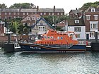 Weymouth Lifeboat - geograph.org.uk - 349298.jpg