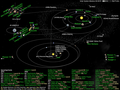 What's Up in the Solar System, active space probes 2019-02.png