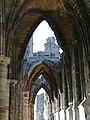 Whitby Abbey arches.jpg