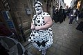 Whitby Goth and Hallowe'en weekend 2015 (22690986311).jpg