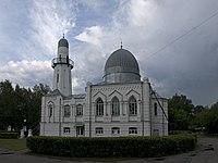 White Mosque Tomsk.jpg