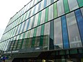 Whitechapel library (16043026871).jpg