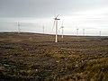 Whitelee Wind Farm - geograph.org.uk - 1088044.jpg