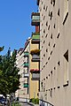 Wien-Penzing - Gemeindebau Goldschlagstraße 148-158 - 2.jpg