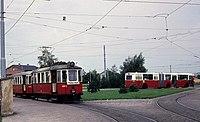 Wien-wvb-sl-25-m-584398.jpg