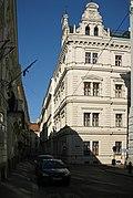 Wien_-_Innere_Stadt_-_Bankgasse_3_-_06.JPG